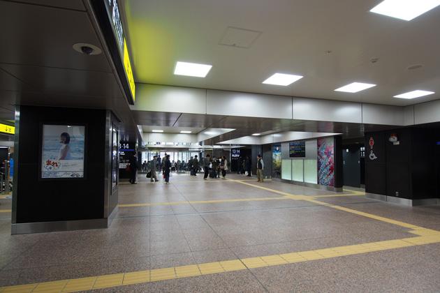 20150321_kanazawa-14.jpg