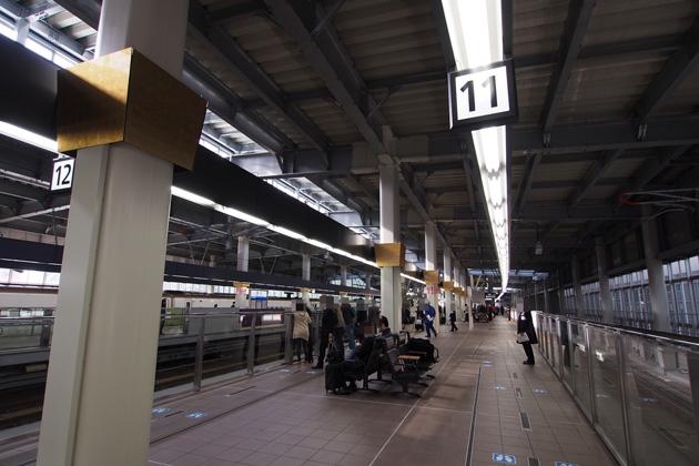 20150321_kanazawa-25.jpg