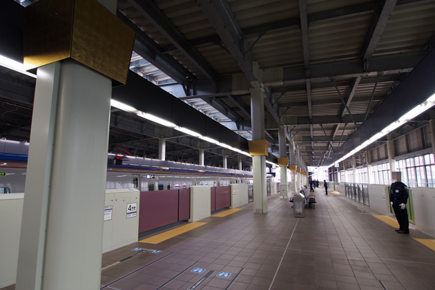 20150321_kanazawa-28.jpg