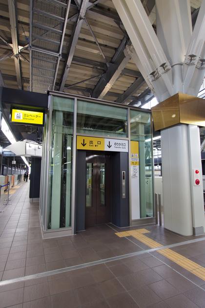 20150321_kanazawa-32.jpg