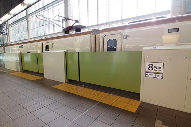 20150321_kanazawa-39.jpg