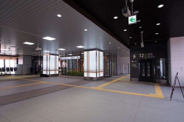 20150322_iiyama-13.jpg