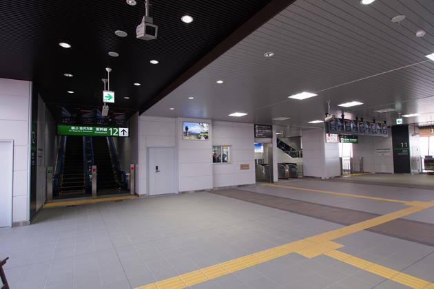 20150322_iiyama-14.jpg