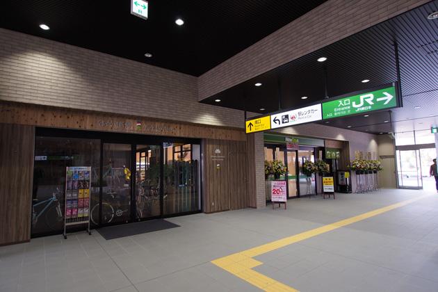 20150322_iiyama-26.jpg