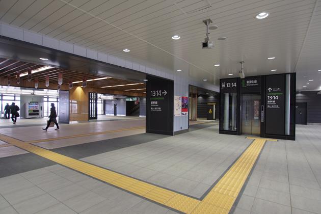 20150322_joetsu_myoko-13.jpg