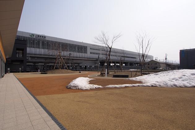 20150322_joetsu_myoko-27.jpg