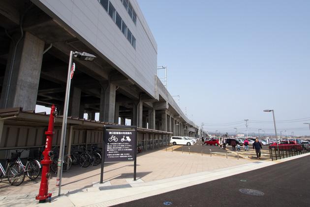 20150322_joetsu_myoko-35.jpg