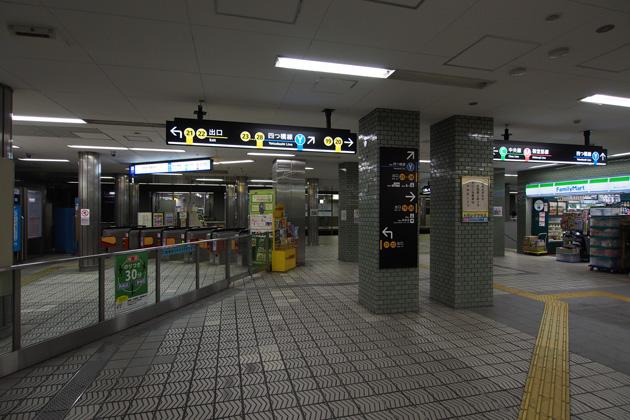 20150328_hommachi-17.jpg
