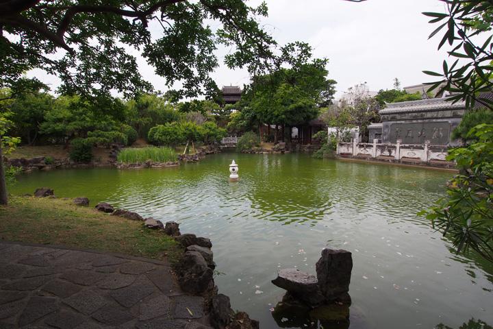 20150503_fukushuen-03.jpg