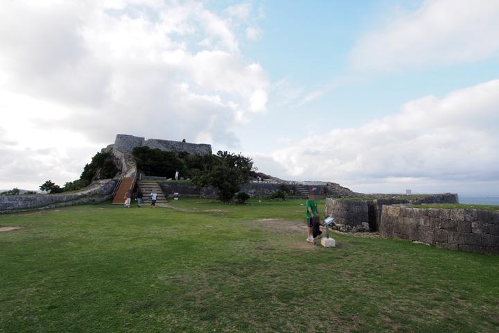 20150504_katsuren_castle-03.jpg