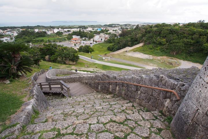 20150504_katsuren_castle-07.jpg