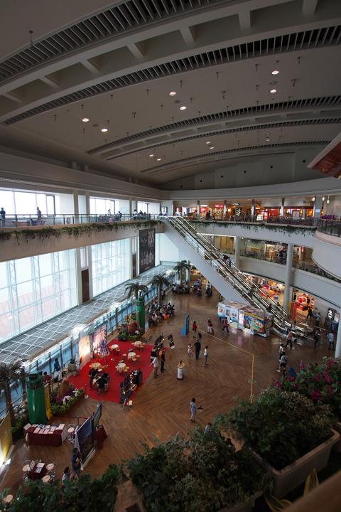 20150505_naha_airport-03.jpg