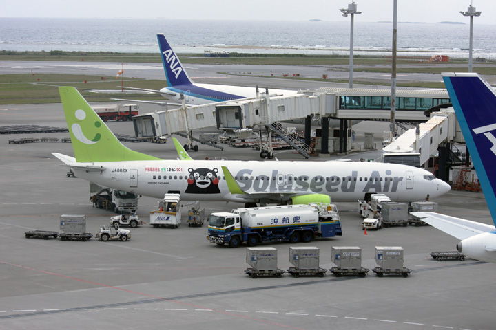 20150505_naha_airport-07.jpg