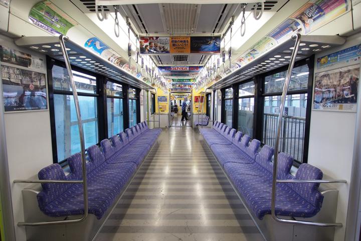 20150505_yui_rail_1000-in01.jpg