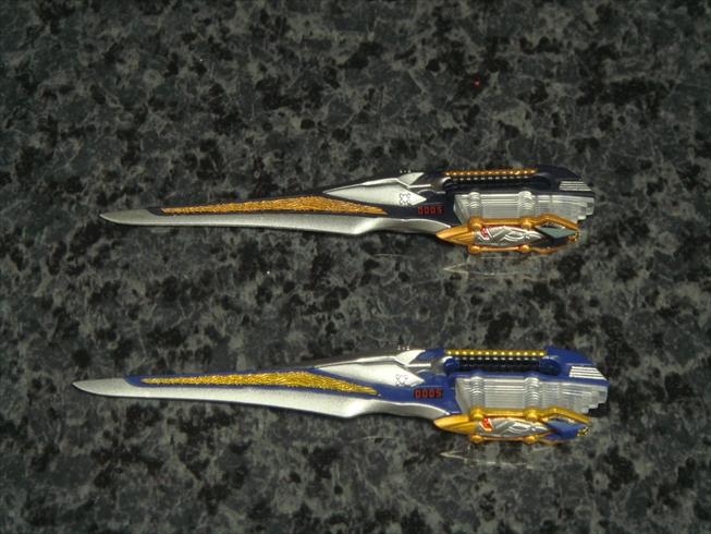 Blade_brokenhead013.jpg