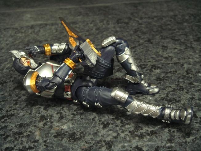 Blade_brokenhead017.jpg