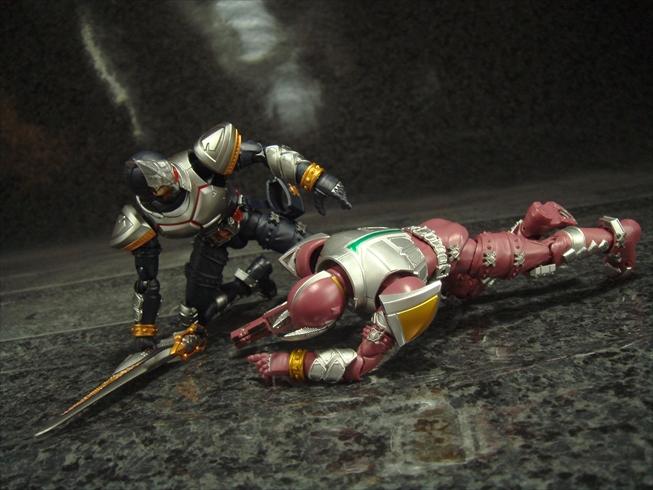 Blade_brokenhead018.jpg