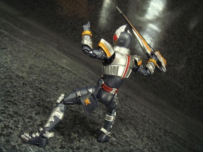 Blade_brokenhead022.jpg