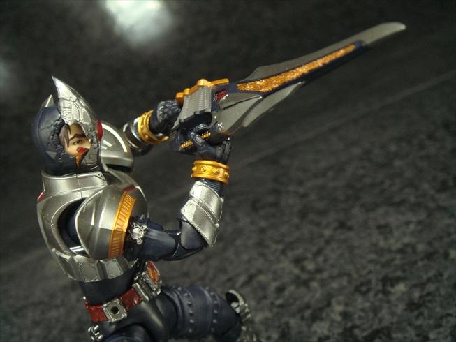 Blade_brokenhead023.jpg
