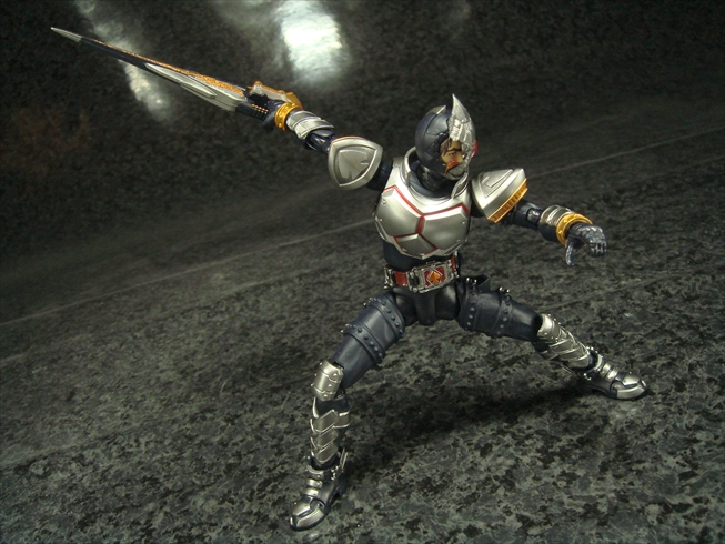 Blade_brokenhead024.jpg