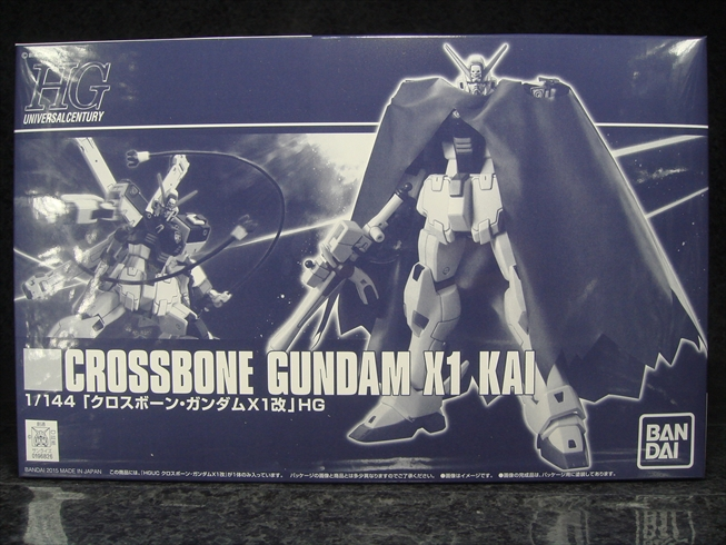 CrossboneX1kai001.jpg