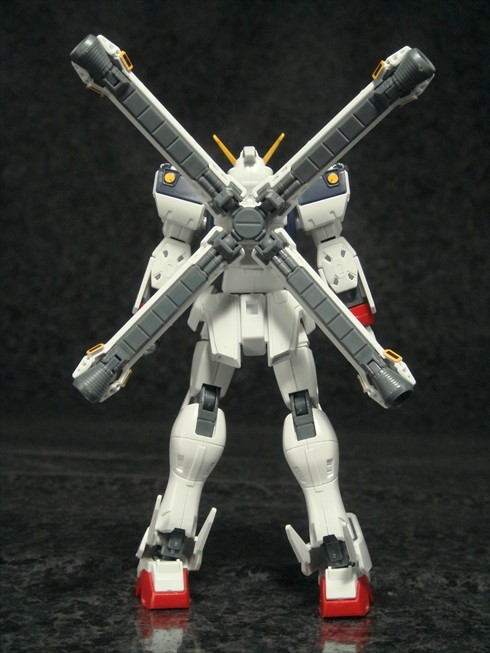 CrossboneX1kai004.jpg
