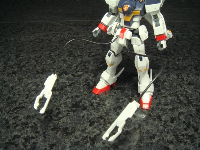 CrossboneX1kai009.jpg