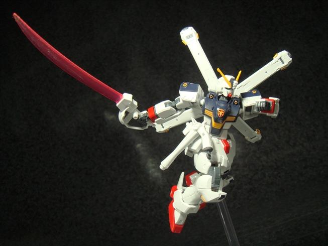 CrossboneX1kai020.jpg