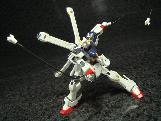 CrossboneX1kai025.jpg