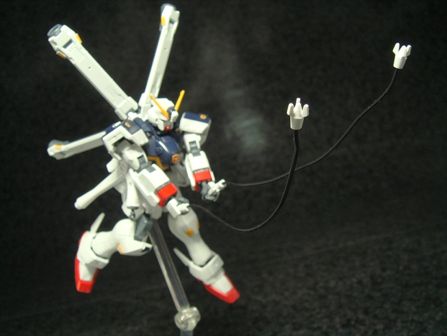 CrossboneX1kai026.jpg