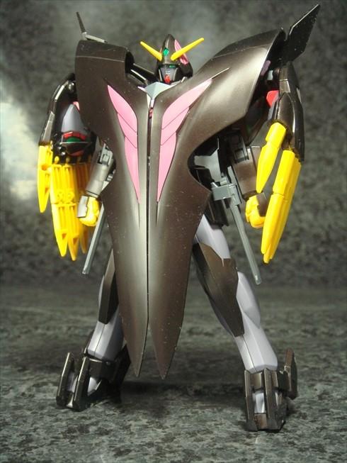 Gundamtheend002.jpg