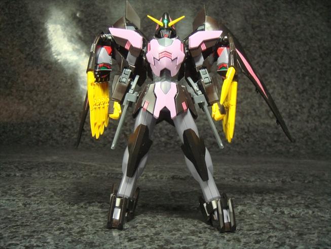 Gundamtheend005.jpg