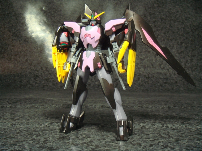 Gundamtheend006.jpg