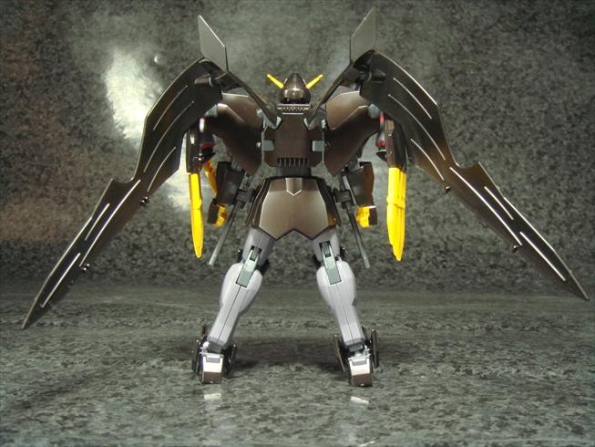 Gundamtheend007.jpg