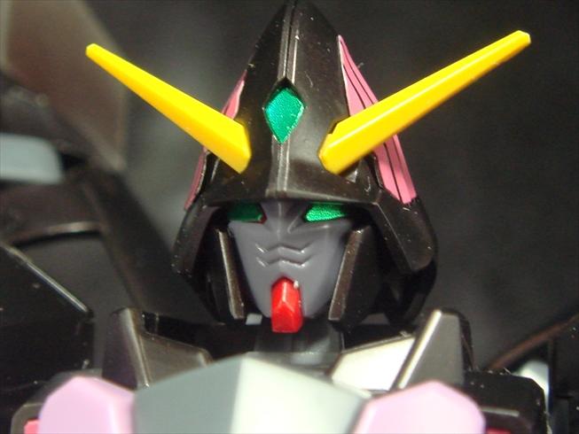 Gundamtheend008.jpg
