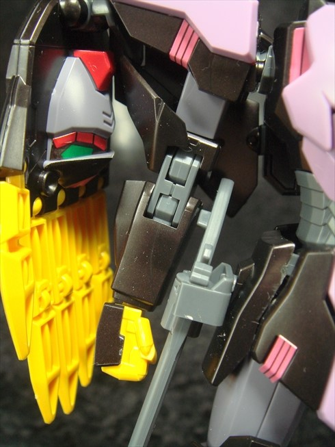 Gundamtheend011.jpg