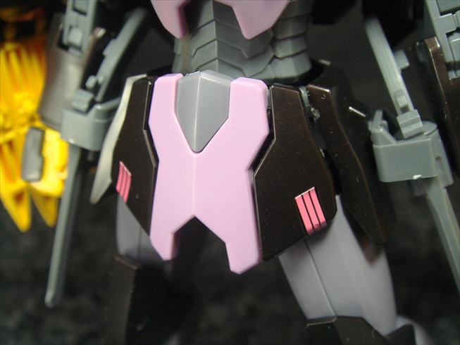 Gundamtheend012.jpg