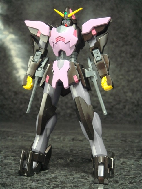 Gundamtheend017.jpg