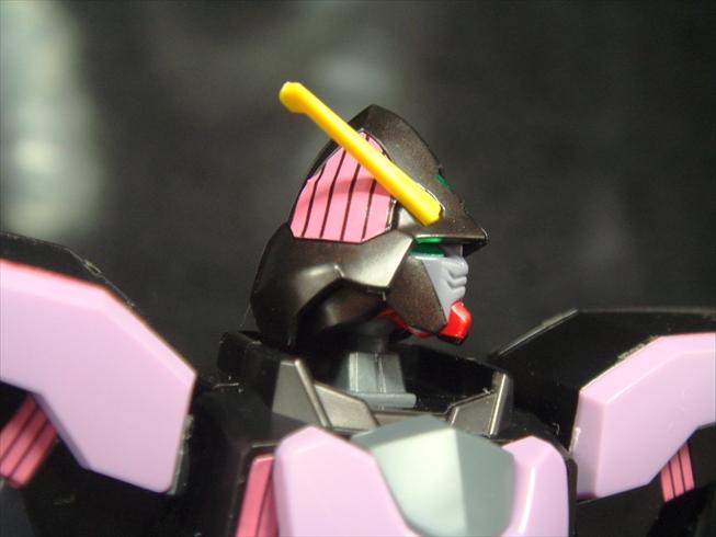Gundamtheend019.jpg