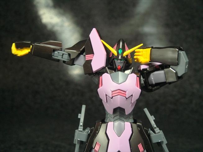 Gundamtheend020.jpg