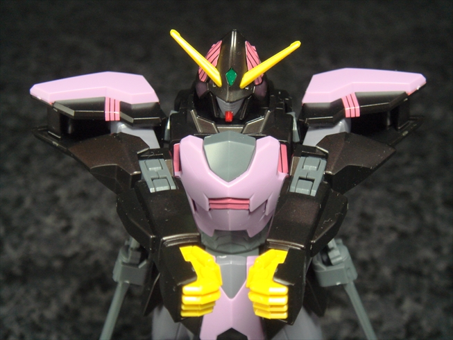 Gundamtheend021.jpg