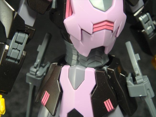 Gundamtheend022.jpg