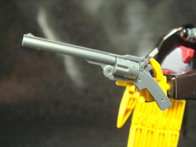 Gundamtheend026.jpg