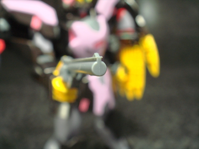 Gundamtheend027.jpg
