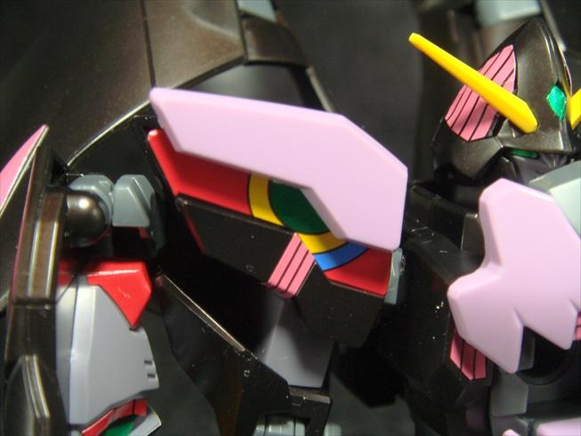 Gundamtheend029.jpg