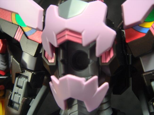 Gundamtheend030.jpg