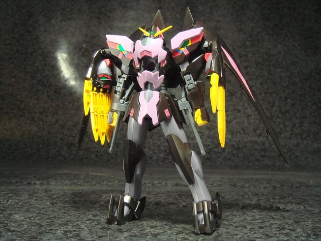 Gundamtheend031.jpg