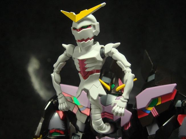 Gundamtheend032.jpg