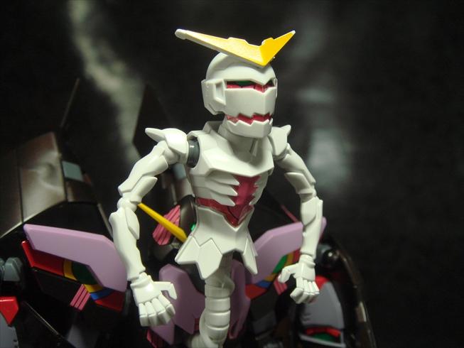 Gundamtheend033.jpg