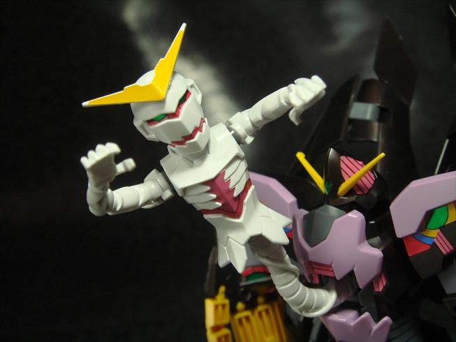 Gundamtheend035.jpg